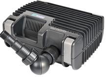 Pompa Aquaforce 1000 [0]