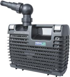 Pompa Aquaforce 1000 [4]