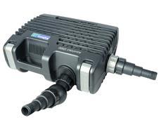 Pompa Aquaforce 12000 4