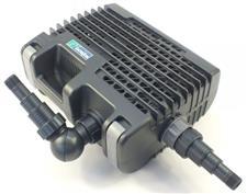 Pompa Aquaforce 12000 0