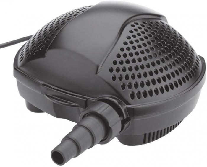 Pompa PondoMax Eco 17000 0
