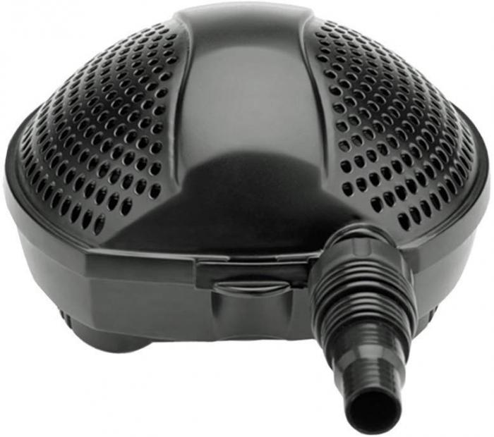 Pompa PondoMax Eco 17000 1