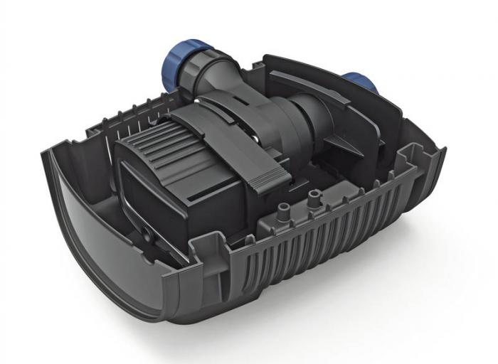 Pompa AquaMax Eco Premium 4000 2