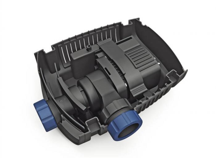 Pompa AquaMax Eco Premium 4000 3