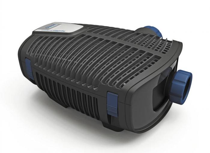 Pompa AquaMax Eco Premium 4000 0