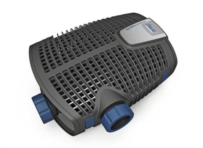 Pompa AquaMax Eco Premium 4000 7