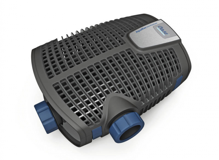 Pompa AquaMax Eco Premium 8000 7