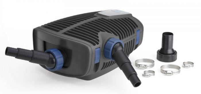 Pompa AquaMax Eco Premium 4000 8