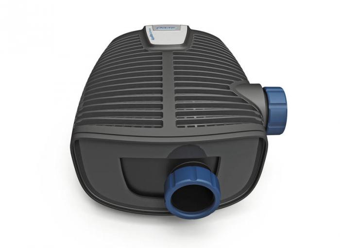 Pompa AquaMax Eco Premium 4000 1