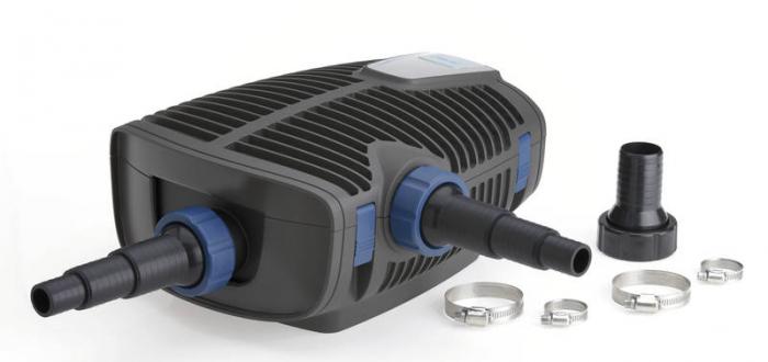 Pompa AquaMax Eco Premium 4000 9