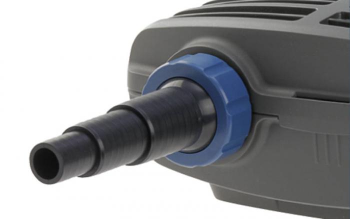 Pompa AquaMax Eco Classic 5500 3