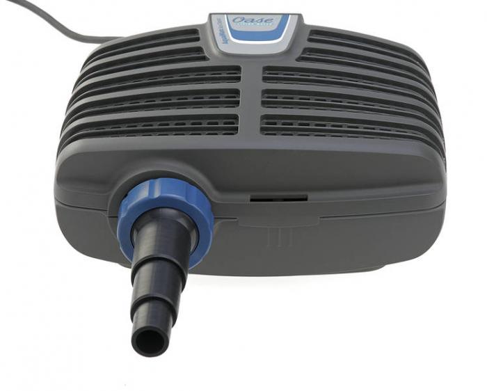 Pompa AquaMax Eco Classic 17500 1