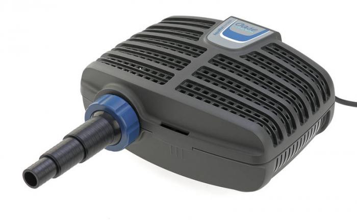 Pompa AquaMax Eco Classic 14500 8
