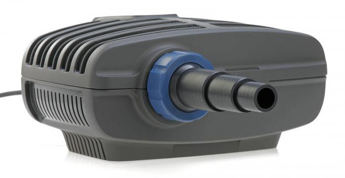 Pompa AquaMax Eco Classic 17500 4