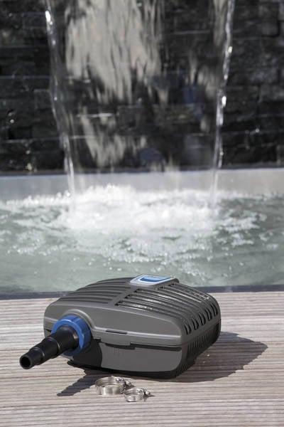 Pompa AquaMax Eco Classic 11500 7