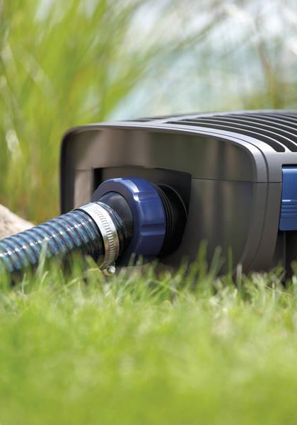 Pompa AquaMax Eco Premium 12000/12V 9