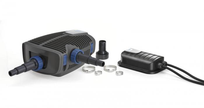 Pompa AquaMax Eco Premium 6000/12V 5