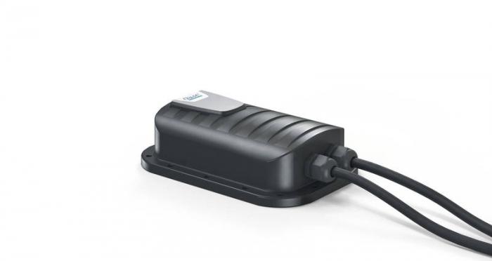 Pompa AquaMax Eco Premium 6000/12V 4