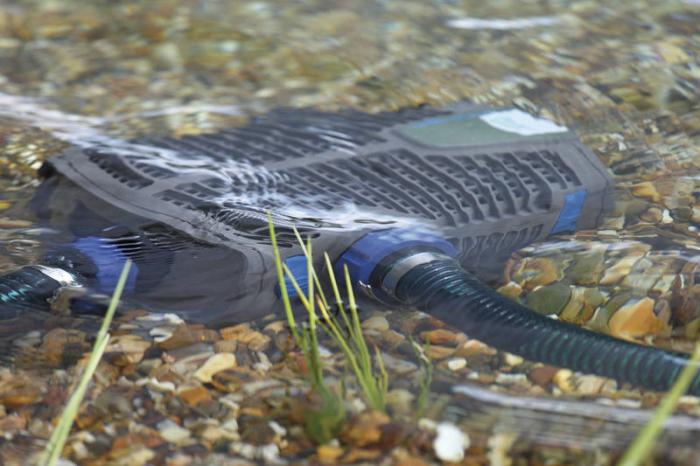 Pompa AquaMax Eco Premium 6000/12V 3