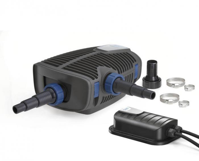 Pompa AquaMax Eco Premium 6000/12V 0