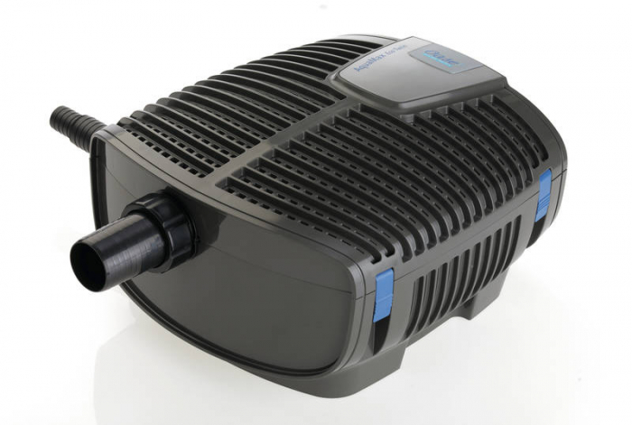 Pompa AquaMax Eco Twin 30000 0