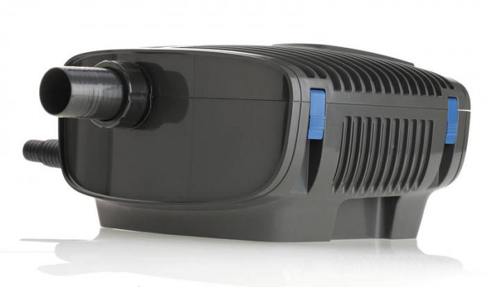 Pompa AquaMax Eco Twin 20000 4