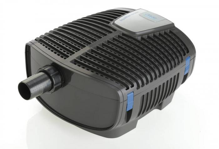 Pompa AquaMax Eco Twin 20000 3