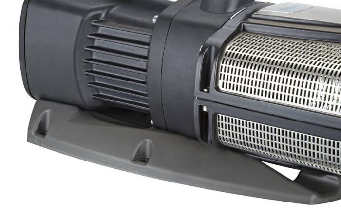 Pompa Aquarius Eco Expert 36000 6