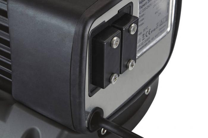 Pompa Aquarius Eco Expert 36000 8
