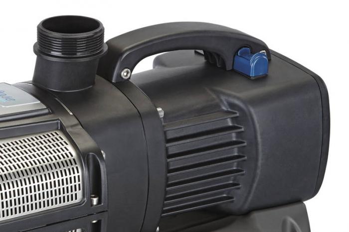 Pompa Aquarius Eco Expert 36000 5