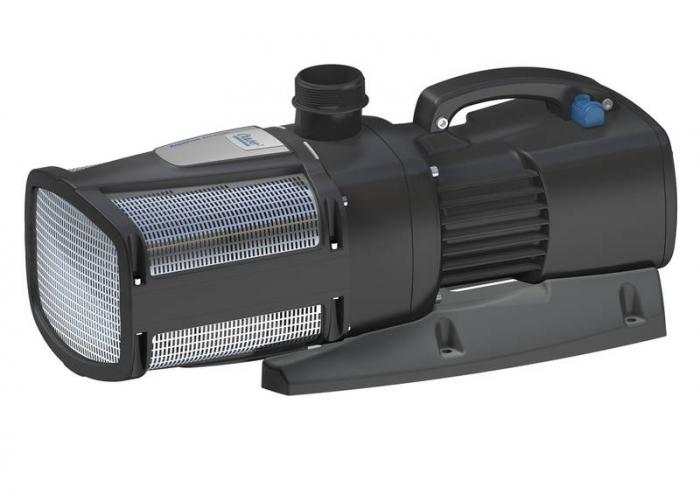 Pompa Aquarius Eco Expert 36000 0