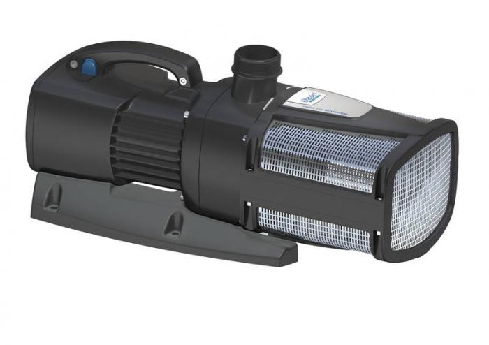 Pompa Aquarius Eco Expert 36000 1