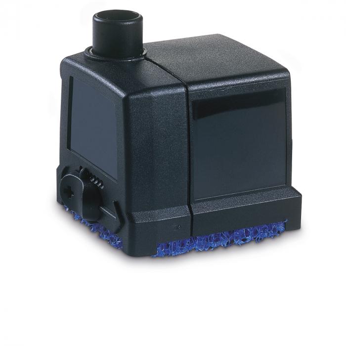 Pompa Aquarius Universal Classic 440i 0