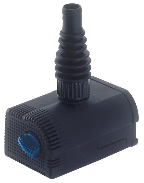 Pompa Aquarius Universal Classic 600 7