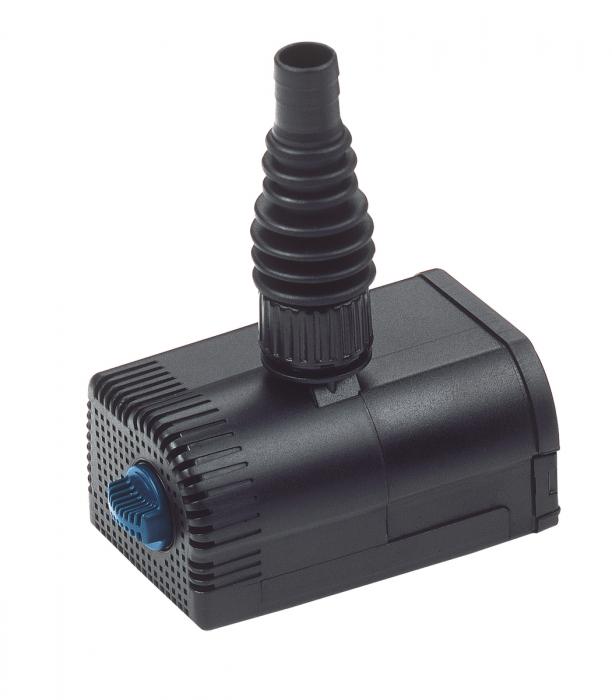 Pompa Aquarius Universal Classic 600 6