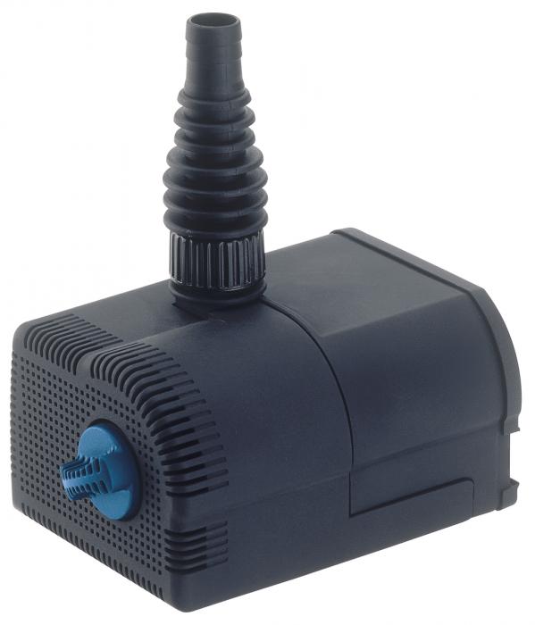 Pompa Aquarius Universal Classic 600 0