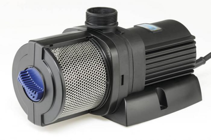 Pompa Aquarius Universal Premium 12000 4