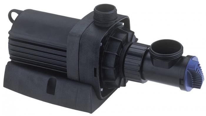 Pompa Aquarius Universal Premium 5000 7