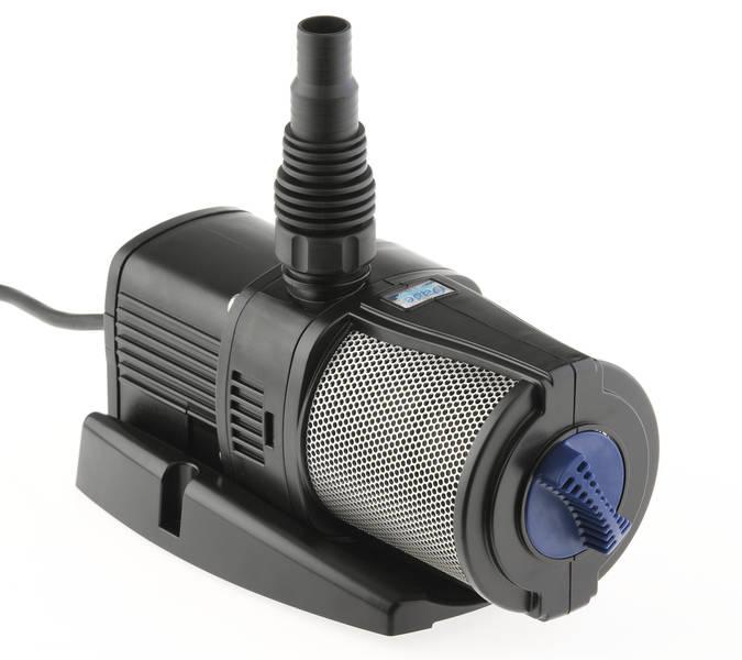 Pompa Aquarius Universal Premium 5000 0