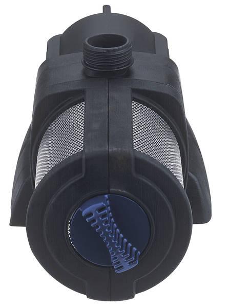 Pompa Aquarius Universal Premium 5000 6