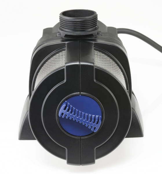 Pompa Aquarius Universal Premium 5000 10