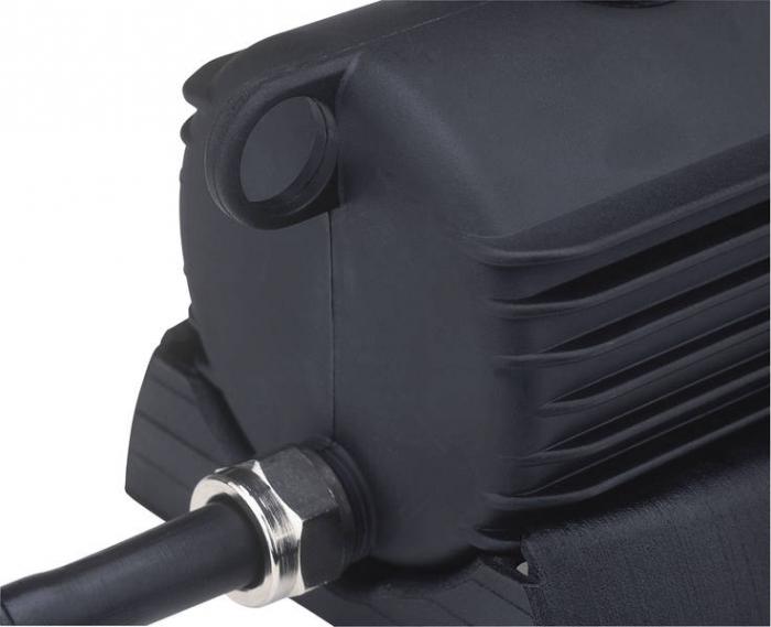 Pompa Aquarius Universal Premium 6000 7