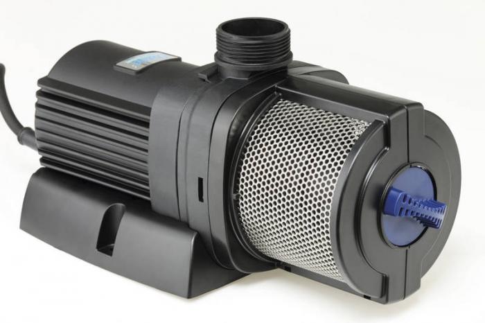 Pompa Aquarius Universal Premium 6000 1