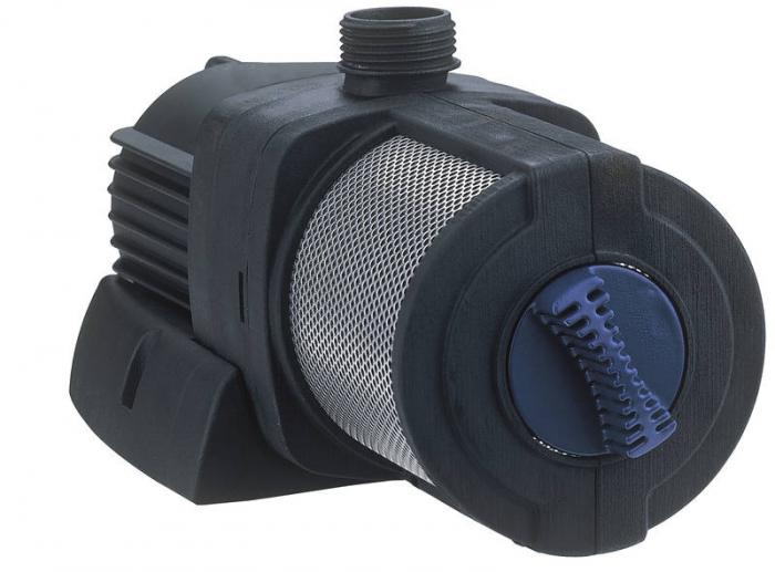 Pompa Aquarius Universal Premium 6000 8