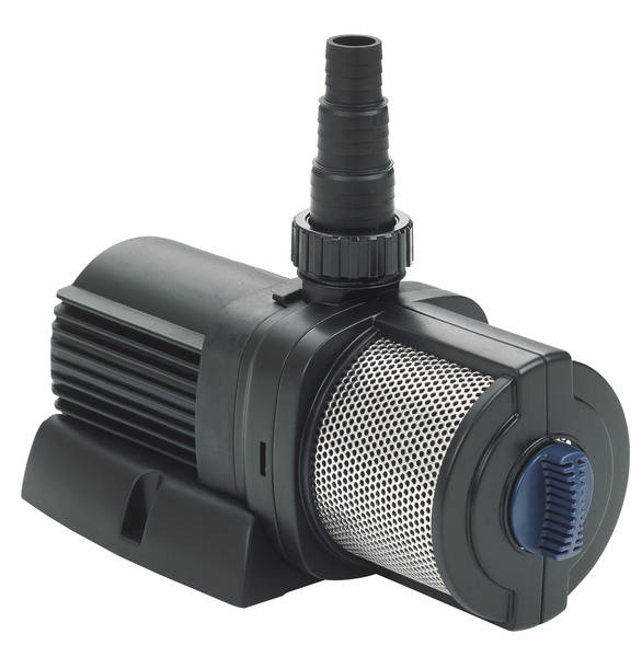 Pompa Aquarius Universal Premium 6000 0
