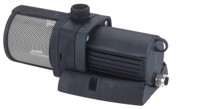 Pompa Aquarius Universal Premium 6000 9