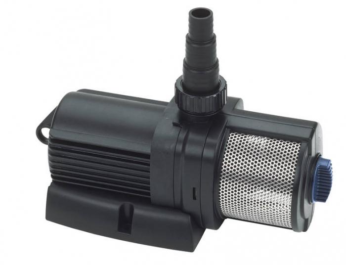 Pompa Aquarius Universal Premium 9000 2
