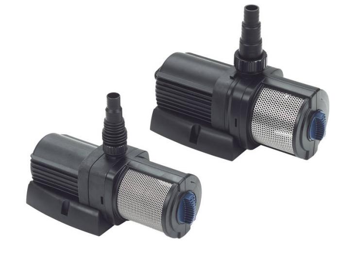 Pompa Aquarius Universal Premium 9000 4
