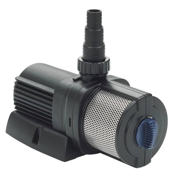 Pompa Aquarius Universal Premium 9000 0