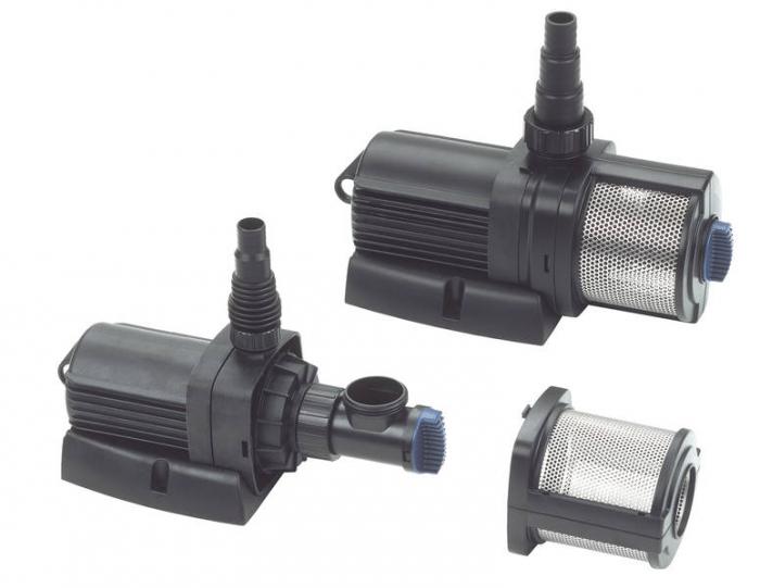 Pompa Aquarius Universal Premium 9000 3